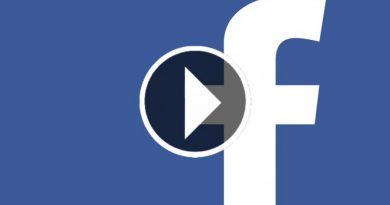 Facebook has however announced that it is making some changes to the way videos will be ranked in News Feeds.