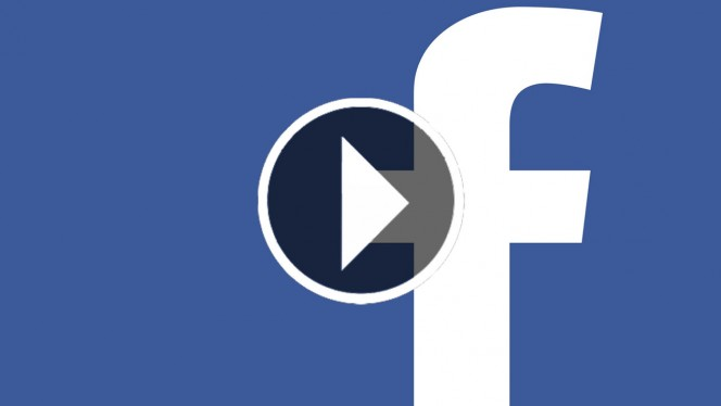 Facebook rolls out new update on how it ranks Video in News Feeds