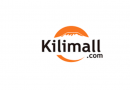 Kilimall officially launches is affiliate marketing programme
