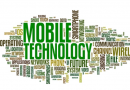 Guest Post: How Mobile Technology has changed how companies do business.