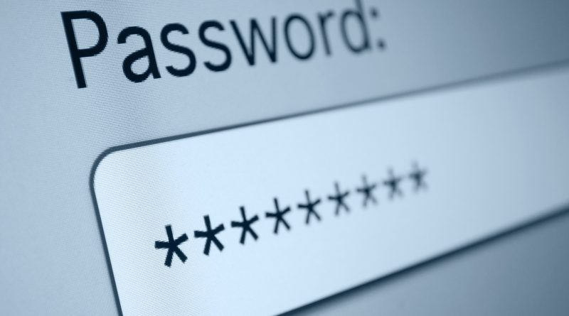 Kaspersky Lab research: Internet users yet to master proper password habits