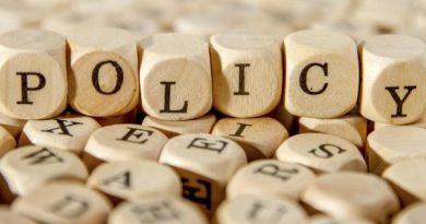 policy_blocks_web-crop_0