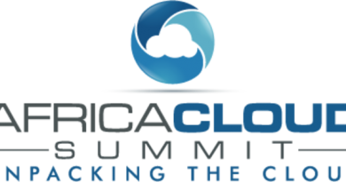 CIO East Africa is set to host the Africa Cloud Summit in Nairobi Kenya. The two-day event will run from 15th - 16th March 2016.