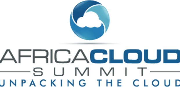 CIO East Africa to Host Premier Africa Cloud Summit in Nairobi