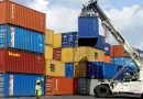 Report: Global Container Fleet Market to grow by 3%, 2017-2021