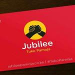 jubilee smart card