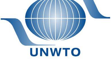 unwto_logo-660x330