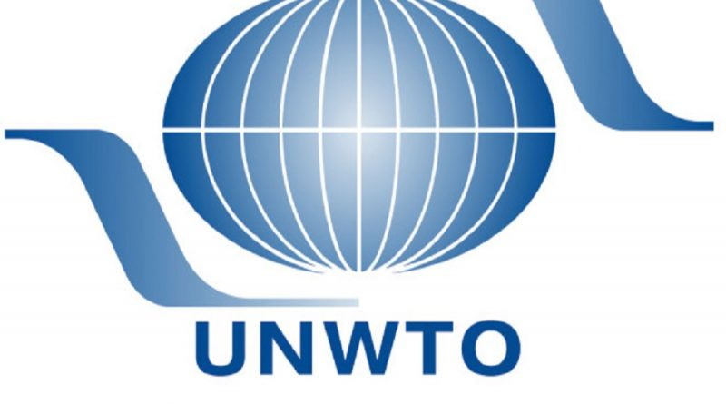 1.2 Billion People Travelled the World in 2016, 58 million to Africa -UNWTO