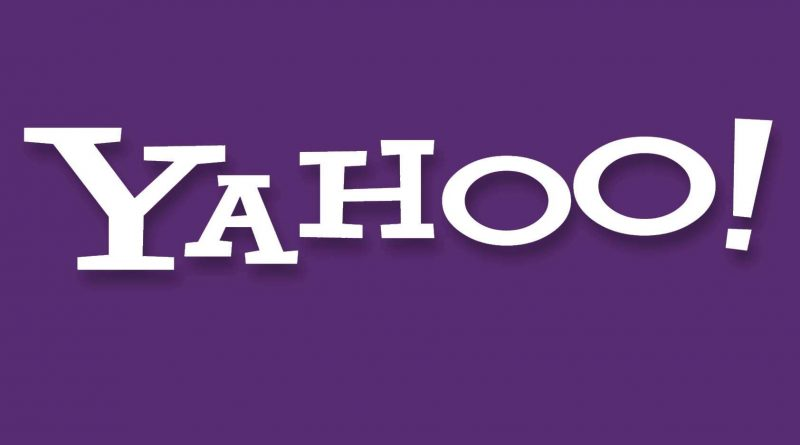 It's the end of an era for Yahoo as it is renamed 'Altaba', CEO Marissa Mayer resigns from board