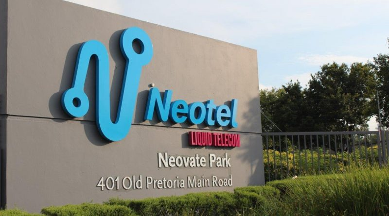 Pan-African Liquid Telecom Group officially acquires Neotel