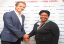 Kenyan SMEs leverage e-commerce to  compete with the big boys