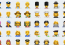 WhatsApp Android beta brings a bunch of new emoji