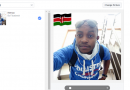 Here's how to add your country's flag to your profile photo on Facebook