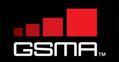 logo_gsma
