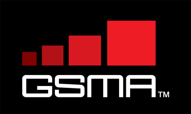 GSMA urges policymakers to advance The digital economy in new report