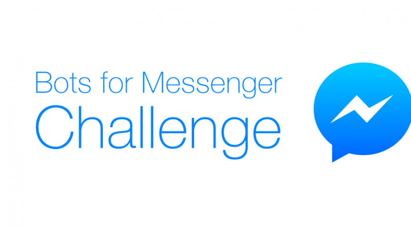 Facebook launches Bots for Messenger Developer Challenge for Middle East and Africa