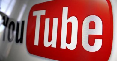 Tired YouTube's 30-second ads? Google is killing them off