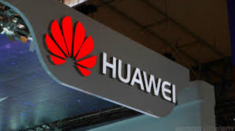 Huawei partners with Redington and VST ECS to Expands Global Reach