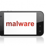 MOBILE MALWARE INFECTION