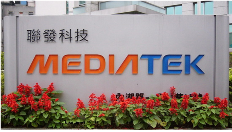 MediaTek and Nokia Collaborate to Enable First Wave of 5G Networks and Devices