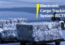 Electronic Cargo Tracking System (ECTS) a Cost-Effective Tool in Transit Trade