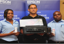 Epson outlines technology solutions to support growth in Kenya