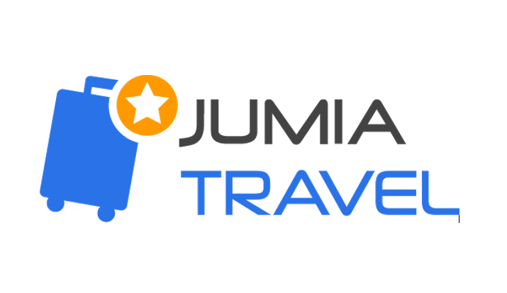 Jumia Travel expands to Cover London and Dubai