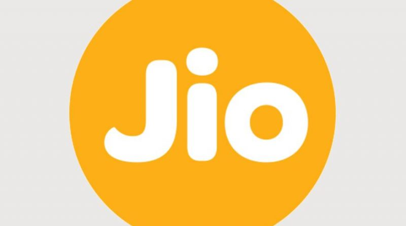 Jio and Samsung Win Best Mobile Innovation for Emerging Markets award