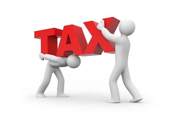 Karani Nyamu on tax deductions freelancers need to know about