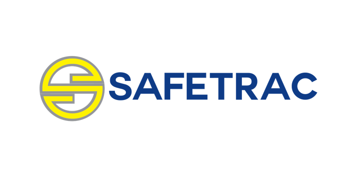 Safetrac Limited Showcases its Students Tracking Solution at the Mombasa Kids Talent Search Festival