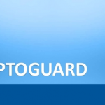 Sophos Cryptoguard pg
