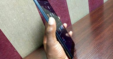 Phonepad 3 TechTrendsKE