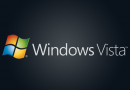 Microsoft just ended support for Windows Vista