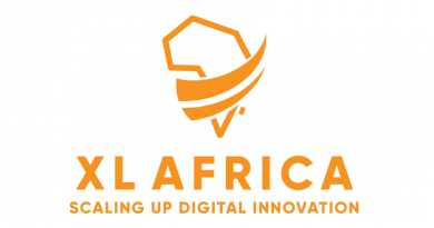 World Bank's XL Africa Program to Support Africa's Top Digital Entrepreneurs