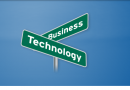 Guest Post: Technology and Business Transformation