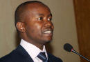 ICT CS Joe Mucheru urges private sector to boost investment in cybersecurity