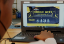 The Kilimall Mobile Week to run from 24th to 30th April