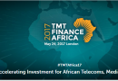 Africa telecom and finance leaders to gather in London for TMT Finance Africa 2017