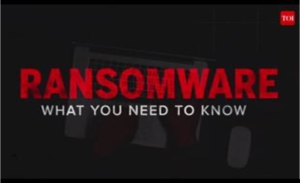 Ransomware-image-1