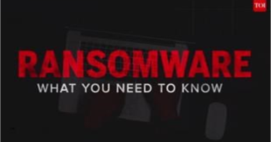 Uiwix Ransomware Ain't a New Version of WannaCry!