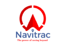 Navitrac Introduces Internet of Things (IoT) telematics solutions in the Kenyan market.