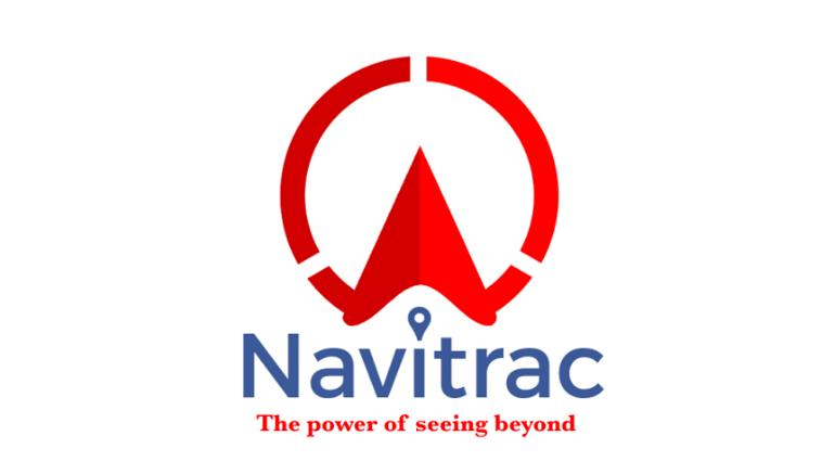 navitrac2