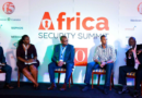 The annual CIO East Africa Security Summit kicks off in Nairobi