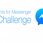 Bots for Messenger Developer Challenge