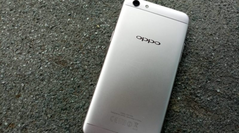 Oppo F3 Review: Great selfie camera, but is it worth spending your cash on?