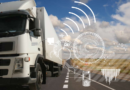 How telematics is revolutionizing the Fleet Management industry