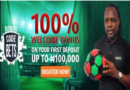 Sport Betting In Africa, The New Opium of the Masses