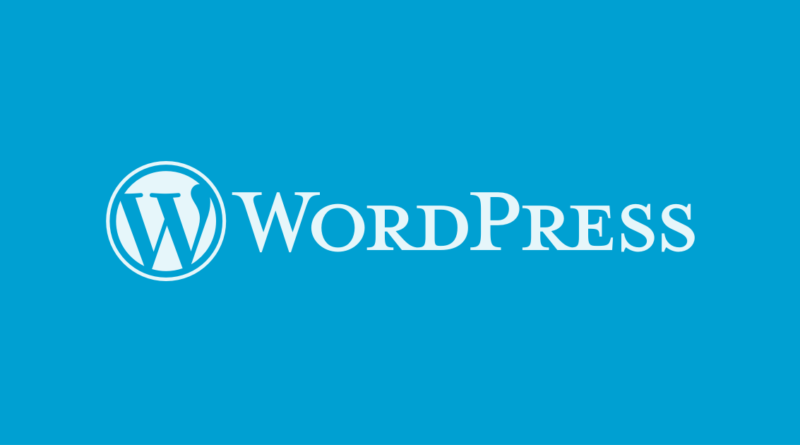 Infographic: 14 WordPress Support Services to make your site more effective