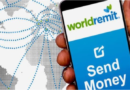 Mobile to mobile remittances opens gain of up to Shs.10b on UK transfers to Tanzania alone