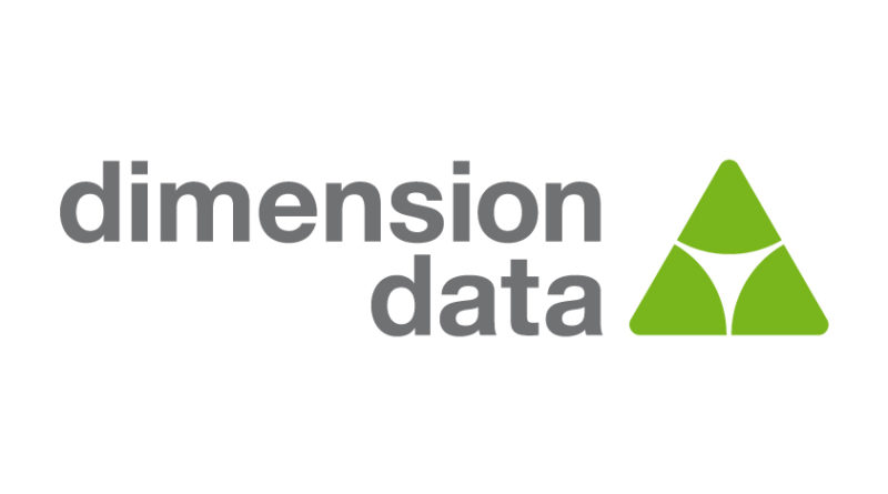 Dimension Data wins 2017 Microsoft Country Partner of the Year award